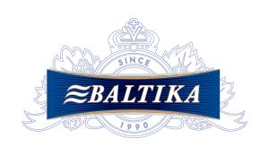 Baltika_Logo_En [Converted]