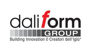 Daliform-L200cm