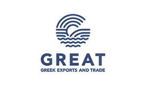Greece _ 2