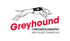 Greyhoond logo