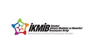 Organizer _ 4IKMIB_logo