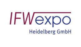 Organizer _ IFWexpo_Airport 2019