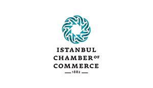 Organizer _ IstanbulTicaretOdasiLogo-dikeyING-1