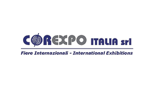 Organizer_COREXPO_ITALY