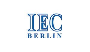 Organizer_IEC BERLIN_Arab Lab Germany