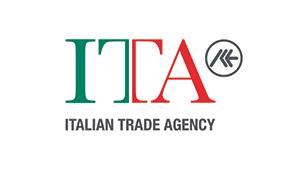 Organizer_ITA_ITALY