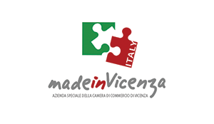 Organizer_MADE IN VICENZA_ITALY