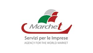 Organizer_Marchet_Italy