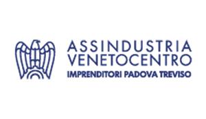 Organizer_Treviso
