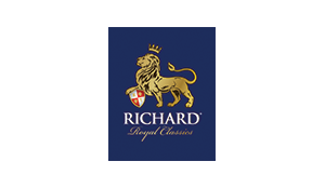 Richard_logo_full