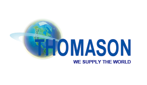 THOMASON LOGO CONVERT highest res NEW WE SUPPLY