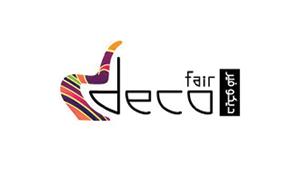 deco-fair1
