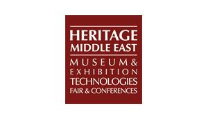 heritage_me__logo