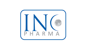 inc pharma