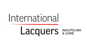 logo_international_lacquers