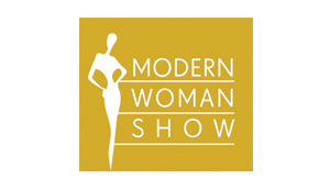 modern woman show