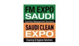 Saudi clean new
