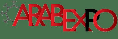 ArabExpo